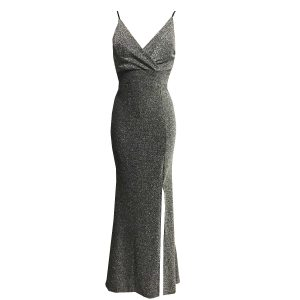 on sale 56f6a 13372 Abiti da sera, Abiti da cerimonia – Luma Boutique – Dress ...